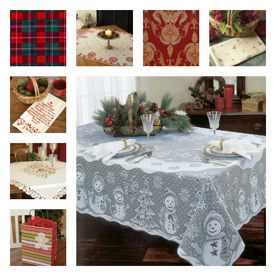 assorted-christmas-tablecloths.jpg