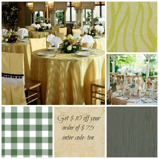 cloth-tablecloth-collection.jpg