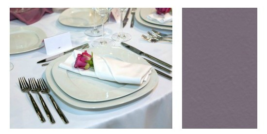 wedding-tablecloths-and-cloth-napkins.jpg