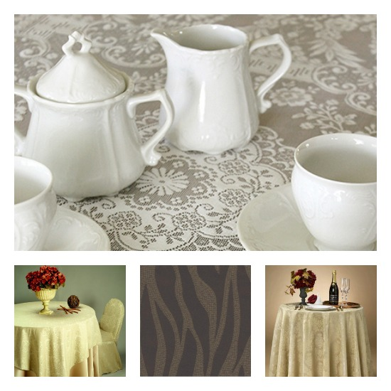 winter-tablecloths.jpg